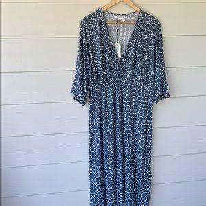 Dress - size Woman's 3X
